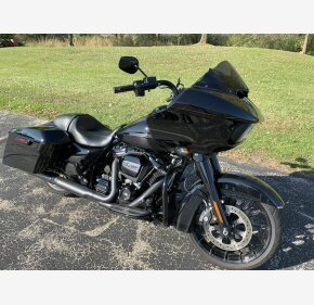 2018 Harley-Davidson Touring Road Glide Special for sale 200904411