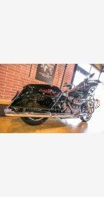 2018 Harley-Davidson Touring Road Glide for sale 200904495