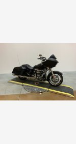 2018 Harley-Davidson Touring Road Glide for sale 200904699