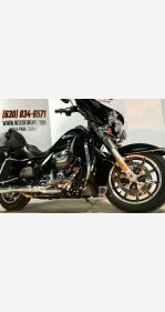 2018 Harley-Davidson Touring Electra Glide Ultra Classic for sale 200904785