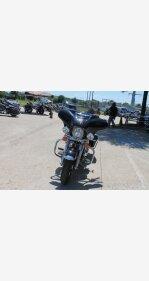 2018 Harley-Davidson Touring Road King for sale 200908836