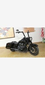 2018 Harley-Davidson Touring Road King Special for sale 200915624