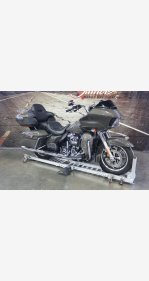 2018 Harley-Davidson Touring Road Glide Ultra for sale 200916730