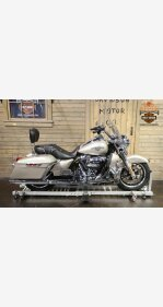 2018 Harley-Davidson Touring Road King for sale 200916740