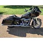 2018 Harley-Davidson Touring Road Glide for sale 200916919