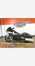 2018 Harley-Davidson Touring Road Glide Special for sale 200924020