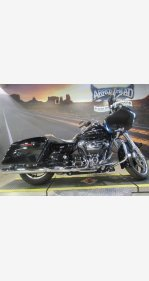 2018 Harley-Davidson Touring Road Glide for sale 200925427