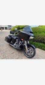 2018 Harley-Davidson Touring Road Glide for sale 200929546