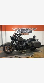 2018 Harley-Davidson Touring Road King Special for sale 200933021