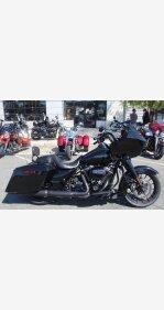 2018 Harley-Davidson Touring for sale 200948756