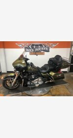 2018 Harley-Davidson Touring Ultra Limited for sale 200949590