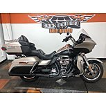 2018 Harley-Davidson Touring Road Glide Ultra for sale 200949596