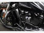 2018 Harley-Davidson Touring Street Glide for sale 200958622