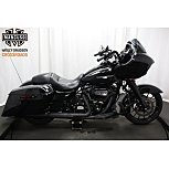 2018 Harley-Davidson Touring Road Glide Special for sale 200958631