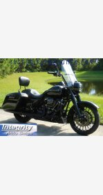 2018 Harley-Davidson Touring Road King Special for sale 200958788