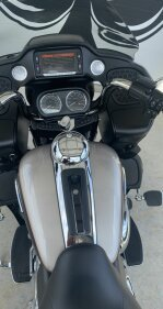 2018 Harley-Davidson Touring for sale 200971219