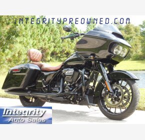 2018 Harley-Davidson Touring Road Glide Special for sale 200973815