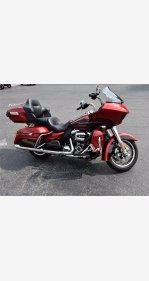 2018 Harley-Davidson Touring for sale 200975188