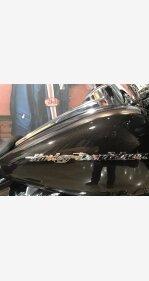 2018 Harley-Davidson Touring Road Glide for sale 200976675