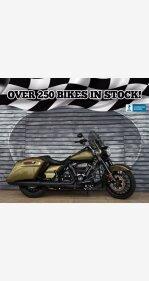 2018 Harley-Davidson Touring for sale 200980271