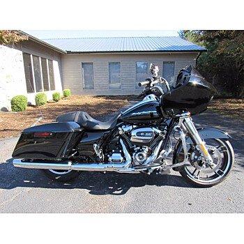 2018 Harley-Davidson Touring Road Glide for sale 200983711