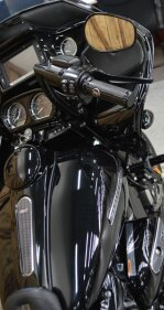 2018 Harley-Davidson Touring Road Glide Special for sale 200984183