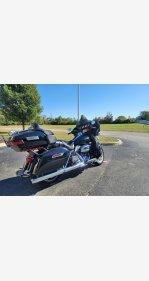 2018 Harley-Davidson Touring for sale 200991042