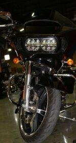 2018 Harley-Davidson Touring Road Glide for sale 200993057