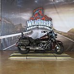 2018 Harley-Davidson Touring Heritage Classic for sale 200994220