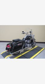 2018 Harley-Davidson Touring for sale 200994482