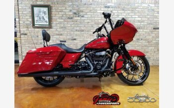 2018 Harley-Davidson Touring Road Glide Special for sale 200995379