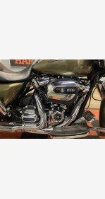 2018 Harley-Davidson Touring Road Glide for sale 200999309