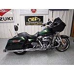 2018 Harley-Davidson Touring Road Glide for sale 200999760