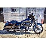 2018 Harley-Davidson Touring for sale 201006086