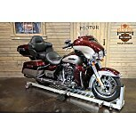 2018 Harley-Davidson Touring Electra Glide Ultra Classic for sale 201010422