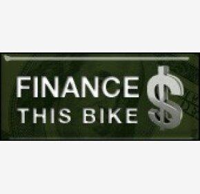 2018 Harley-Davidson Touring Road King for sale 201011154