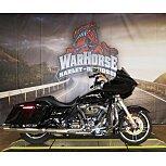 2018 Harley-Davidson Touring Road Glide for sale 201014909