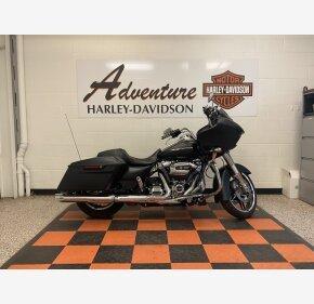 2018 Harley-Davidson Touring Road Glide for sale 201016393