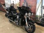 2018 Harley-Davidson Touring Ultra Limited for sale 201023478