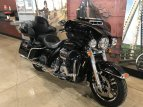 2018 Harley-Davidson Touring Ultra Limited for sale 201023486