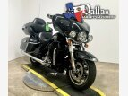 2018 Harley-Davidson Touring Electra Glide Ultra Classic for sale 201023643