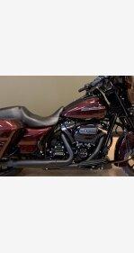 2018 Harley-Davidson Touring for sale 201038713