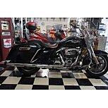 2018 Harley-Davidson Touring Road King for sale 201043075