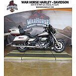 2018 Harley-Davidson Touring Ultra Limited for sale 201044941