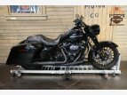 2018 Harley-Davidson Touring Road King Special for sale 201048231