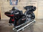 2018 Harley-Davidson Touring Electra Glide Ultra Classic for sale 201048302