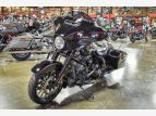 2018 Harley-Davidson Touring Street Glide Special for sale 201048388