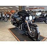 2018 Harley-Davidson Touring Electra Glide Ultra Classic for sale 201048603