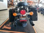 2018 Harley-Davidson Touring Road King for sale 201048617