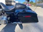 2018 Harley-Davidson Touring Street Glide for sale 201049995